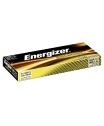 Energizer Industrial AAA 1,5 Volt alkáli tartós mikro elem