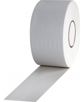 PVC jó minőségű Grabó szigetelő, ragasztó szalag 33m*50mm Fehér