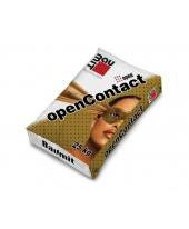 Baumit OpenContact hőszigetelő polisztirol ragasztótapasz 25 kg - Fehér