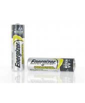 Energizer Industrial AA 1,5 Volt alkáli tartós ceruza elem