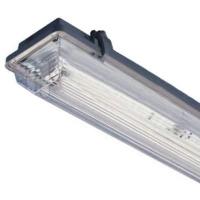 MENTAVILL 209518 LÁMPATEST 1X18W IP65 UV PC
