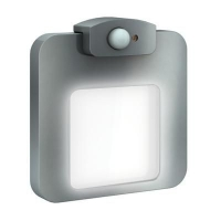 MENTAVILL 26-0122231 MOZA LED süllyesztett 230V grafit színű, hideg fehér fényű