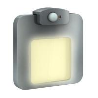 MENTAVILL 26-0122232 MOZA LED süllyesztett 230V grafit színű, meleg fehér fényű