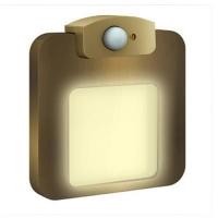 MENTAVILL 26-0122242 MOZA LED süllyesztett 230V arany színű, meleg fehér fényű