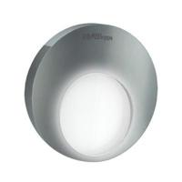 MENTAVILL 26-0222131 MUNA LED süllyesztett 230V grafit színű, hideg fehér fényű