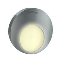 MENTAVILL 26-0222132 MUNA LED süllyesztett 230V grafit színű, meleg fehér fényű