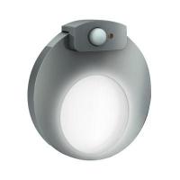 MENTAVILL 26-0222231 MUNA LED süllyesztett 230V grafit színű, hideg fehér fényű