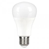 LED NORMÁL E27 13W 2700K 1055lm