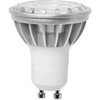 LED GU10 5 W 3000K 250lm 38°
