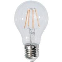 LED NORMÁL E27 3W 2700K 360°