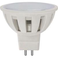 LED MR16 3W 3000K 120° 200lm