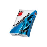 Baumit ProContact hőszigetelő polisztirol ragasztótapasz 25 kg