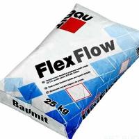 Baumit Baumacol C2ES1 Flex Flow flexibilis folyékonyágyas ragasztóhabarcs padlólapokhoz 25 kg