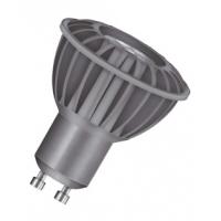 OSRAM LED GU10 4 W WW 25° 200-240V LEDSTAR