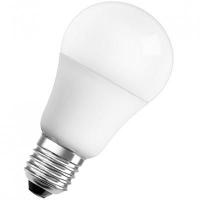 OSRAM LED E27 NORM 6W NEOLUX
