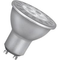 OSRAM LED GU10 4 W 35°100-240V NEOLUX