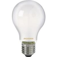 SYLVANIA LED E27 NORMÁL 4 W 2700K 470lm MATT