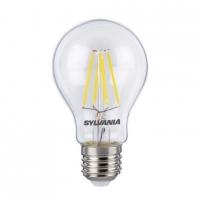 SYLVANIA LED E27 NORM 5 W 2700K 640lm