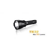 FENIX ELEMLÁMPA TK32 LED (900 LUMEN)