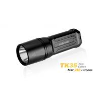 FENIX ELEMLÁMPA TK35 2015 LED (960 LUMEN)