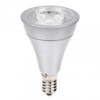 GE LED TUFLEX R50 E14 4W 2700K 240lm35°