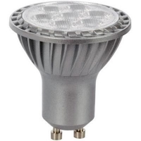 GE LED GU10 3,5W 2700K 220lm 35°