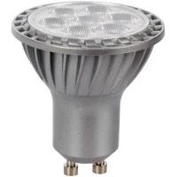 GE LED GU10 3,5W 3000K 240lm 35°