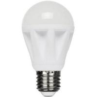 GE LED E27 NORMál 7 W 2700K 400lm