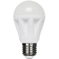 GE LED E27 NORM 11 W 2700K 900lm
